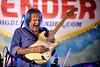 Big Blues Bender 2015