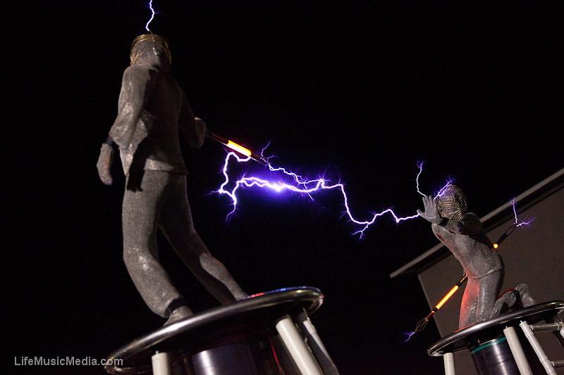 "Lightning Show @ Big Day Out 2011  Photographer:  <a href=""http://www.okletsgo.com.au/"" target=""_wina"">Matt Palmer</a>  <a href=""http://lifemusicmedia"" target=""_wina"">LIFE MUSIC MEDIA</a>"