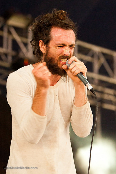 "Edward Sharpe and the Magnetic Zeros @ Big Day Out 2011  Photographer:  <a href=""http://www.okletsgo.com.au/"" target=""_wina"">Matt Palmer</a>  <a href=""http://lifemusicmedia"" target=""_wina"">LIFE MUSIC MEDIA</a>"
