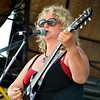 2013 Blues Bash - Victoria BC August 31 - September 2 Curl