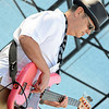 Blues Bash - 2011