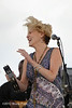 Bekka Bramlett, Shaun Murphy Band - Blues from the Top 2012