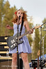 Samantha Fish - Blues from the Top 2012