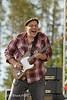 Dana Fuchs Band, Jon Diamond - Blues from the Top 2012