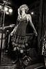 Bekka Bramlett - Blues from the Top 2012