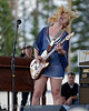 Mike Zito, Samantha Fish - Blues From The Top 2013