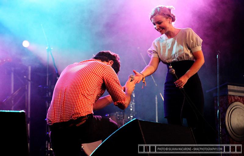 "Byron Bay Bluesfest 2011 - Rockwiz  Photographer: <a href=""http://www.smacphotography.com"" target=""_wina"">Silvana Macarone</a>  <a href=""http://lifemusicmedia.com"" target=""_wina"">LIFE MUSIC MEDIA</a>"