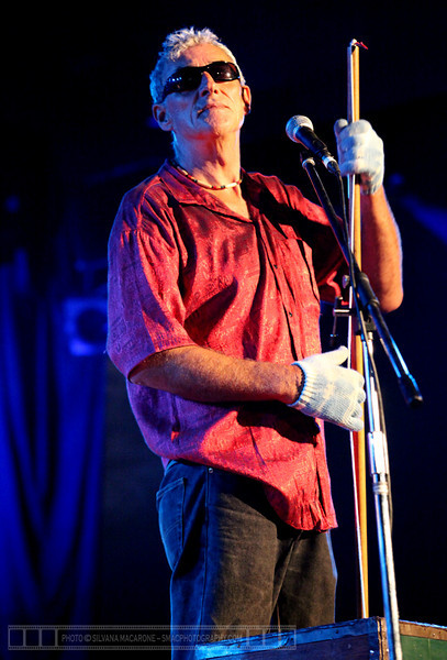 "Byron Bay Bluesfest 2011 - Old Spice Boys  Photographer: <a href=""http://www.smacphotography.com"" target=""_wina"">Silvana Macarone</a>  <a href=""http://lifemusicmedia.com"" target=""_wina"">LIFE MUSIC MEDIA</a>"