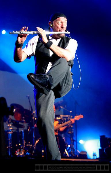 "Byron Bay Bluesfest 2011 - Jethro Tull  Photographer: <a href=""http://www.smacphotography.com"" target=""_wina"">Silvana Macarone</a>  <a href=""http://lifemusicmedia.com"" target=""_wina"">LIFE MUSIC MEDIA</a>"