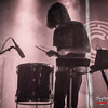 BARST @ Complexity Fest - Patronaat - Haarlem - The Netherlands/Países Bajos
