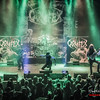 Carnifex @ Complexity Fest 2018 - Patronaat - Haarleem - The Netherlands/Países Bajos