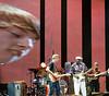 Quinn Sullivan, Buddy Guy - Eric Clapton's Crossroads Guitar Festival 2013