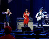 Beth Hart, Jeff Beck - Eric Clapton's Crossroads Guitar Festival 2013