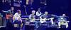 BB King, Eric Clapton, Jimmie Vaughan, Robert Cray  - Eric Clapton's Crossroads Guitar Festival 2013