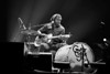 Gary Clark, Jr. - Eric Clapton's Crossroads Guitar Festival 2013