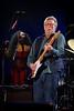 Eric Clapton's 70th Birthday