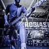 Craig Daws - Andy James @ Euroblast Festival - Essigfabrik - Cologne/Colonia - Germany/Alemania
