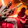Angel Vivaldi & Jay Tarantino @ Euroblast XIII - Essigfabrik - Cologne - Germany/Alemania