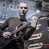 Scott Kay - Voyager @ Euroblast - Essigfabrik - Cologne - Germany