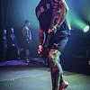Jordan Murray - Brutality Will Prevail (WAL) @ Evil or Die Fest 2019 - Roeselare - Belgium/Bélgica