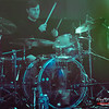 Marc Richards - Brutality Will Prevail (WAL) @ Evil or Die Fest 2019 - Roeselare - Belgium/Bélgica