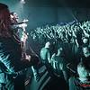 Fleshgod Apocalypse @ Evil or Die Fest 2019 - Zaal Kerelsplein - Roeselare - Belgium/Bélgica