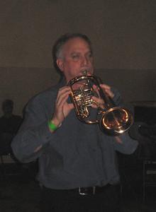 Michael Ginsburg of ZU   See www.zlatneuste.org