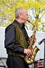 Morris Goldstein