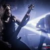 Bart De Prins & Jeroen De Kooning - Lemuria @ Hard Rock Fest - De Spikerelle - Avelgem - West-Vlaanderen