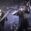Bart De Prins & Wesley Beernaert - Lemuria @ Hard Rock Fest - De Spikerelle - Avelgem - West-Vlaanderen