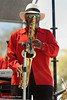 Hayward Russell Blues Festival 2012 : Hayward Russell Blues Festival on July 8, 2012.  A wonderful event with many Russell City artists.  If you are an artist and want any of these photos cleaned up for your use, I am happy to do it - no charge. All photos are free - just hit the download button.