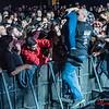 Enforcer @ Headbanger's Balls Fest 2019 - CC De Leest - Izegem - Belgium/Bélgica