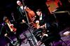 TD Victoria International Jazzfest June 28 Royal Theatre, Victoria.  Quinn Bachand and Brishen