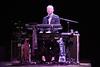 Joe Jackson - Fast Forward Tour 2016