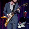Joe Bonamassa Three Kings Tour at Shoreline in Mountain View, CA on August 22, 2015