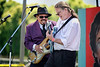 Monterey Bay Blues Fesitval