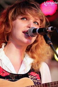 Tinpan Orange @ Music At The Healesville Track Festival, 20th November 2010  Photographer: Amy Skinder  LIFE MUSIC MEDIA