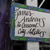 James Andrews & The Crescent City All Stars - Gentilly Stage