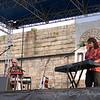 Arlo Guthrie & Abe Guthrie