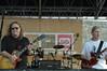 Warren Haynes & Derek Trucks