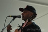 Tom Morello- The Nightwatchman