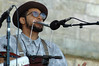 Carolina Chocolate Drops <br /> Dom Flemons