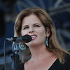 Margo Timmins / Cowboy Junkies