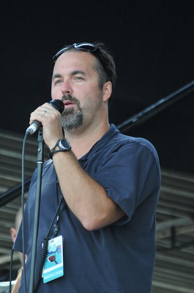 Jay Sweet, Producer