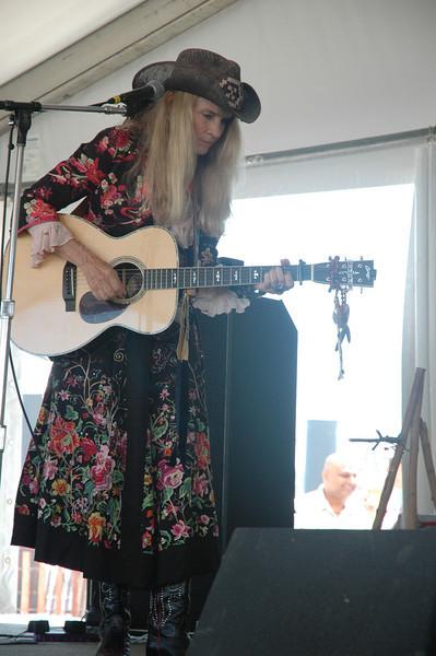 Kate Taylor
