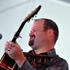 Sam Bush guitarist