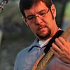 Sam Bush bassist