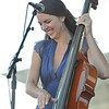 The Wailin' Jennys - Heather Masse