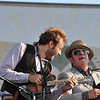 Elvis Costello & Chris Thile