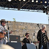 Elvis Costello & Emmylou Harris